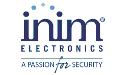 catalogo_inim_electronics_by_imc