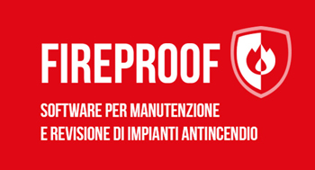 fireproof-software-gestionale-manutenzione-antincendio-by-imc_by_imc