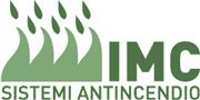 imc-antincendio-rispetto-ambiente