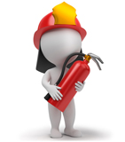 imc-system-antincendio