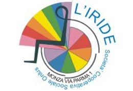 Iride-Onlus