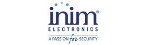 Inim-electronics
