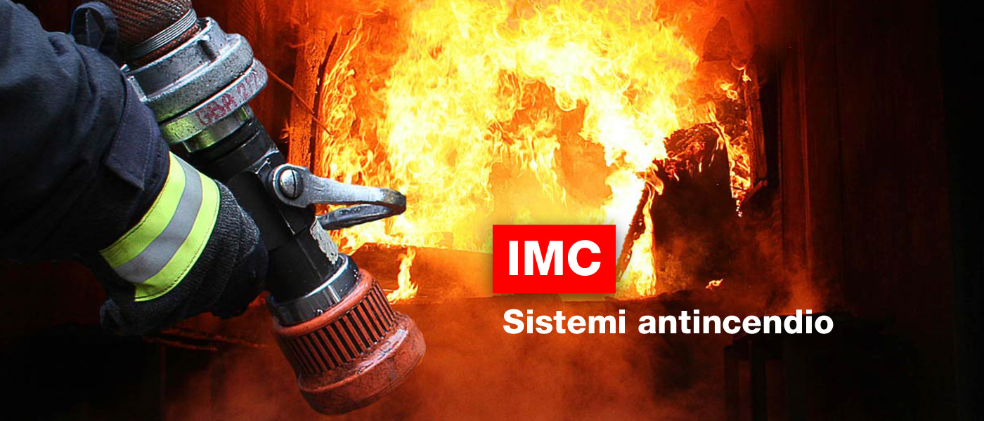 imc-sistemi-antincendio-slider1