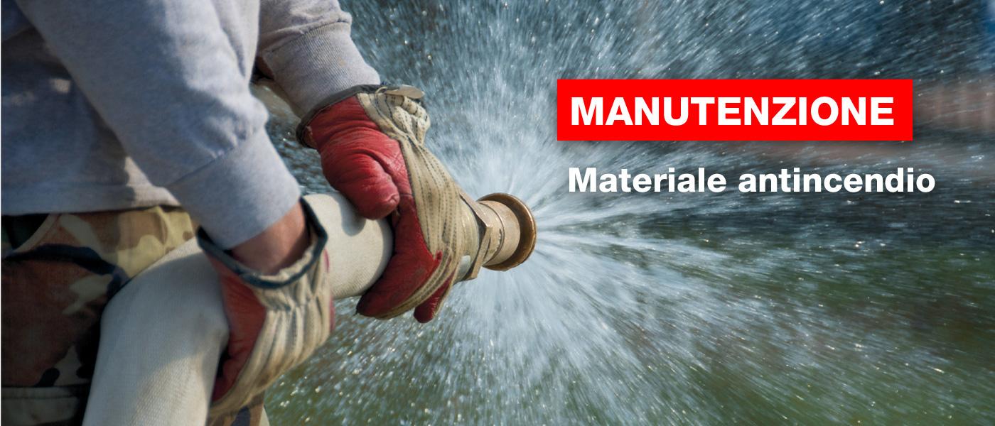 manutenzione-materiale-antincendio-slider3