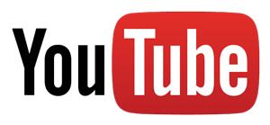 YouTube-imc-sistemi-antincendio