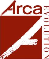 imc27_arcaevolution_by_imc
