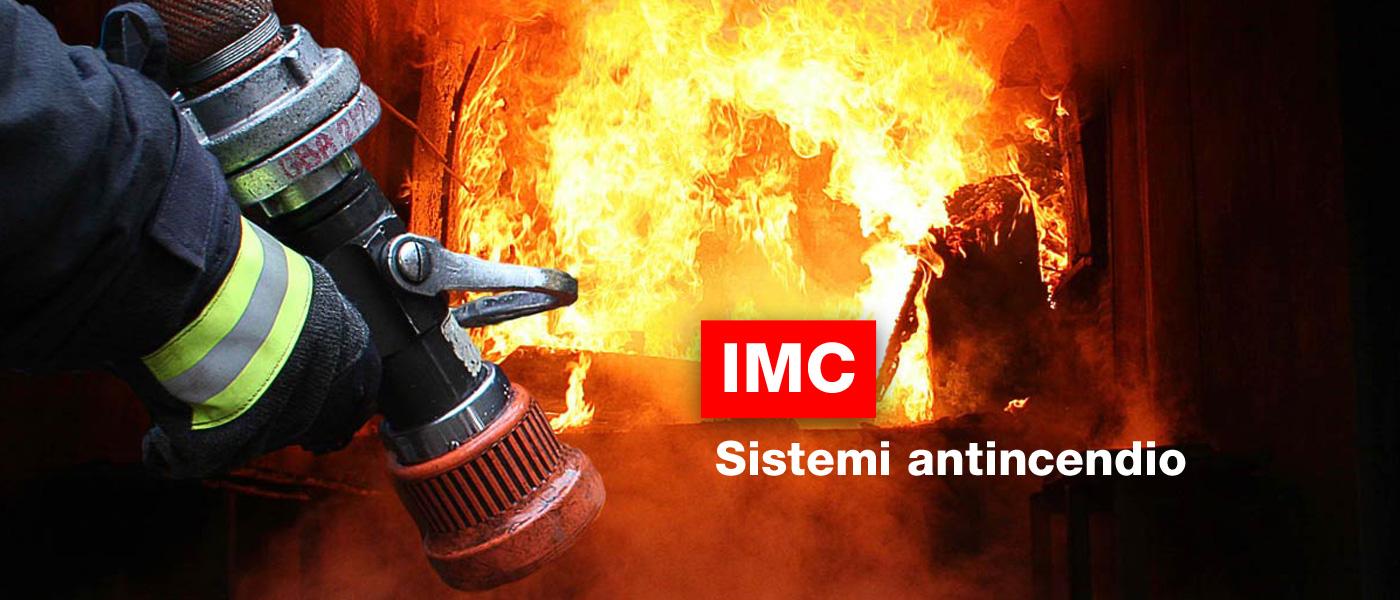 imc-sistemi-antincendio-slider1