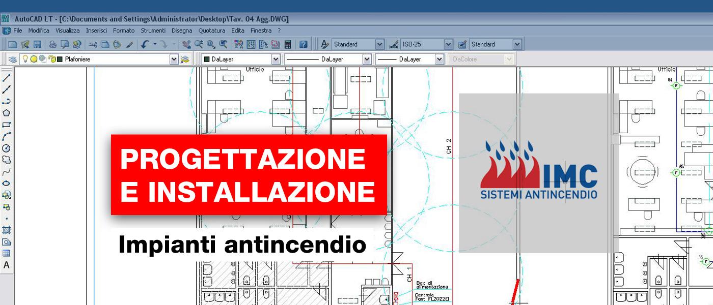 progettazione-installazione-impianti-antincendio-slider2
